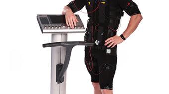 EMS Test Training