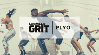 Grit Plyometrics  VIRTUAL