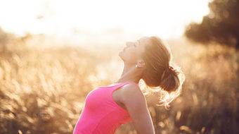 Hormonální jógová terapie – jednodenní seminář