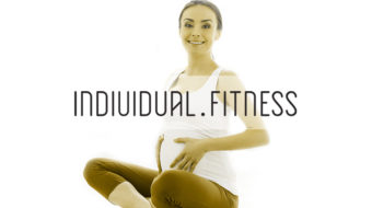 Fitness for pregnant