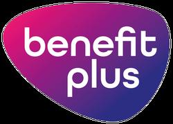Benefit-Plus-logo