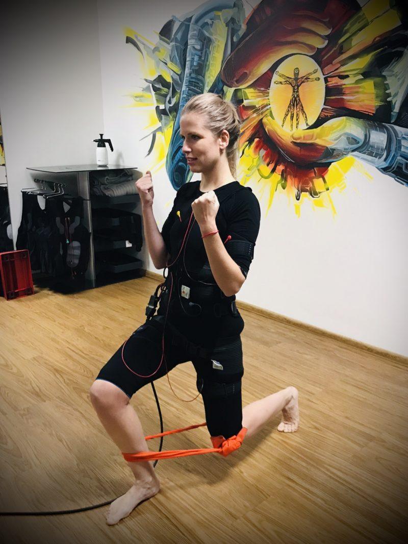 EMS training 005