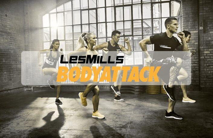 body_attack_lekce
