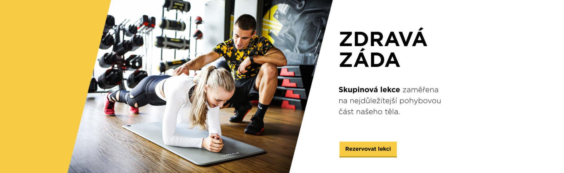 Slideshow-Zada