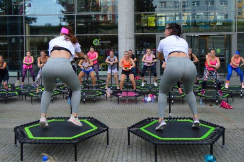 jumping_maraton_2020-3