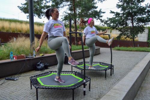jumping_maraton_2020-4