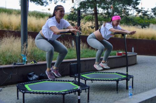 jumping_maraton_2020-7