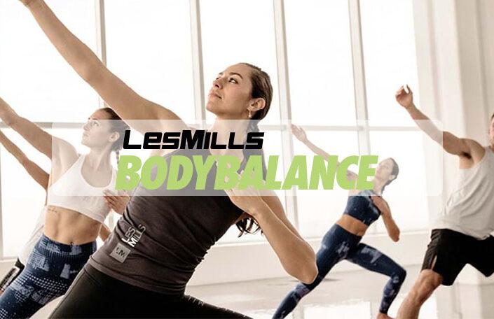 lekce-bodybalance