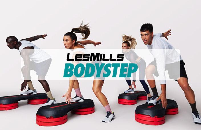 lekce-bodystep